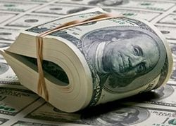 Яценюк: ЕС готов предоставить Украине 15 миллиардов долларов