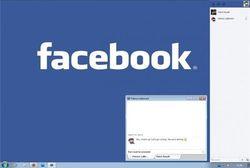 Пользователям Facebook не нравится приложение Facebook Messenger