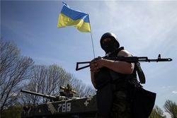Путин отдал приказ о вторжении в Украину, но потом передумал – Троицкий