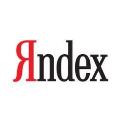 Яндекс покупает технологическую платформу ADFOX