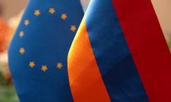 Армения в ТС или ЕС: победа Москвы над Брюсселем или политические тупики – трейдеры