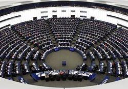Европарламент перенес отчет Кокса-Квасьневского о Тимошенко – источник