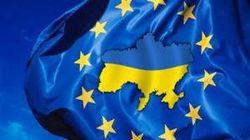 Украина будет адаптироваться к ЗСТ с ЕС не менее трех лет - вице-премьер
