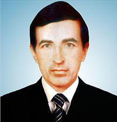 Семья политического заключенного Мурода Джураева нуждается в помощи