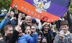 И россияне, и украинцы призывают Путина признать ДНР и ЛНР – Песков
