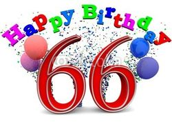 Пугачева отпраздновала 66-й день рождения без Галкина