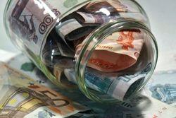 Резервный фонд может быть исчерпан уже в этом году – Сбербанк РФ