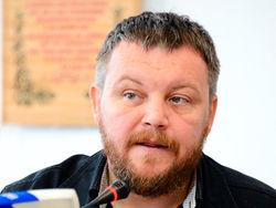 ДНР перекладывает вину за сбитый Боинг на авиадиспетчеров Днепропетровска