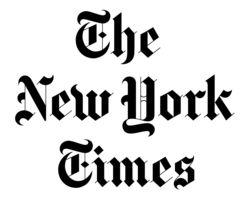 Путин ждет, когда Украина погрязнет в хаосе – NYT