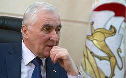 Южная Осетия ждет удобного момента, чтобы войти в состав РФ – Тибилов