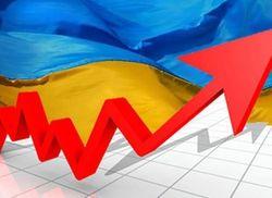 Неожиданно для многих Украина стабилизировалась – Die Welt