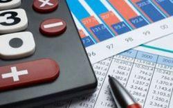 Какие изменения будут в госбюджете Беларуси из-за непредсказуемости цен на нефть