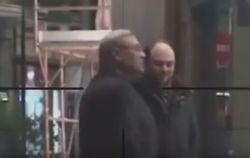 Касьянов назвал «прицел Кадырова» подстрекательством к убийству