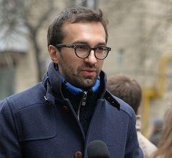 Рада внесла правки в закон об электронном декларировании, Лещенко недоволен