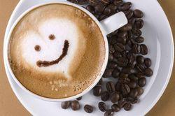 ВОЗ больше не считает кофе продуктом, вызывающим рак