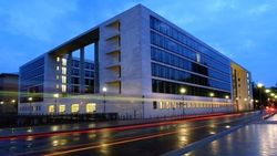 Бундестаг внесет изменения в законодательство о недвижимости
