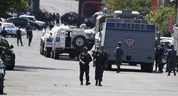 «Сасунские храбрецы» разбудили армянское общество