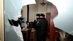 В Украине стремительно растет число краж из квартир и домов, особенно элитных