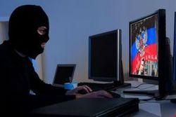 Как спецслужбы РФ через соцсети находят своих сторонников в Украине