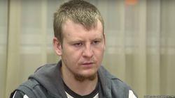 ГРУшника Ерофеева, которого обменяли на Савченко, ликвидировали – Агеев