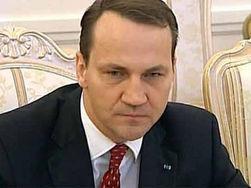 Янукович сам не выполнил договоренности с украинской оппозицией – МИД Польши