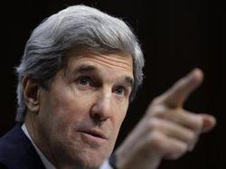 Госсекретарь США предложил переговоры по Украине в кругу с Россией и ЕС