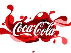 В Украине стали меньше покупать продукцию Coca-Cola