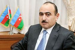 Баку протестует против вступления Армении в ТС из-за проблемы Карабаха