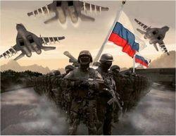 Россия является главной угрозой для Европы