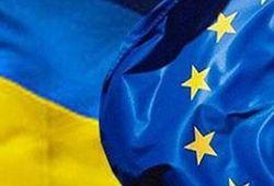 Чтобы устранить риски для РФ из-за СА Украины с ЕС ищут механизм
