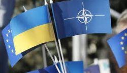 Стратегию безопасности Украины подкорректируют ради НАТО