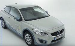 Volvo прекращает выпуск автомобилей с ДВС
