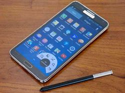 На домашнем рынке Samsung распродала все Galaxy Note 4