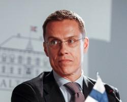 """Введение нового пакета санкций ЕС против России """"тормознула"""" Финляндия – WSJ"""