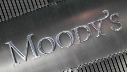 Moody's обнародовало прогноз для экономик стран G