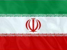 Санкции ЕС против главного нефтяного танкера Ирана аннулированы