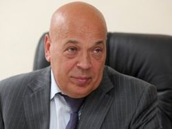 Москаль: Крым Украина проспала, США не пойдет на конфликт с Путиным