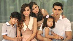 Узбекистан: разлад в семействе Каримовых - Лола подает в суд на Гульнару