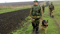 НАТО подтверждает отвод войск РФ от украинской границы