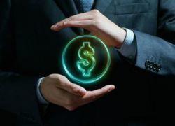 Прибыль VIP-трейдеров Masterforex-V в июле 2017 года превысила 700 долларов США