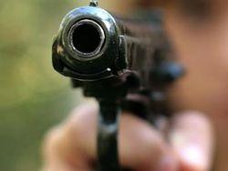 В Луганске произошло   двойное убийство, один из погибших – журналист