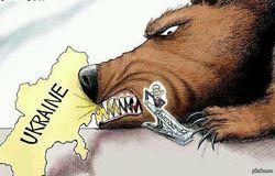 Компаниям, покинувшим Россию, будет сложно вернуться в Россию – Путин