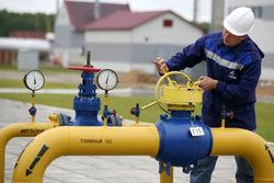 Евродепутат: ЕС сможет обойтись без поставок газа из России 9 месяцев