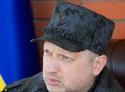 Турчинов увидел наконец измену МВД и СБУ в Донбассе. Надежда на патриотов