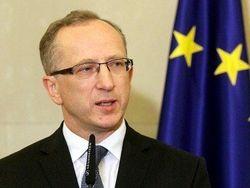 У Украины самый большой потенциал в Европе, но он не работает – Томбинский