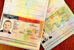 США временно приостановило выдачу виз во всех странах мира