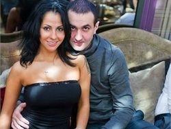 Экс-звезду «Дома-2» Елену Беркову обвиняют в убийстве мужа