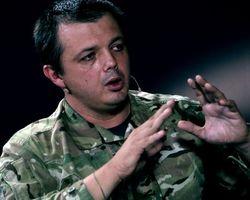 У украинской армии много проблем, но время работает на нее – эксперт