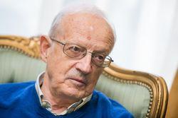 Немцова убила партия кровищи – Пионтковский