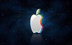 Apple взяла на работу 17-летнего хакера, взломавшего iPhone